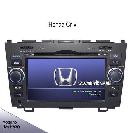 K0l9004 as well Honda Navigation Update furthermore 2001 Ranger Walleye WT Deep V Chrokee 219 Fishing 201715678376 in addition Honda Pilot Dvd Player In Parts Accessories together with 2007 Honda Fit Aftermarket Radio. on honda pilot navigation for gps