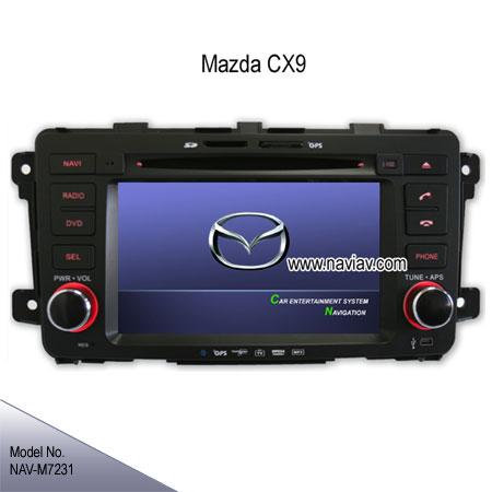 mazda cx 3 navigation sd card latest news car. Black Bedroom Furniture Sets. Home Design Ideas