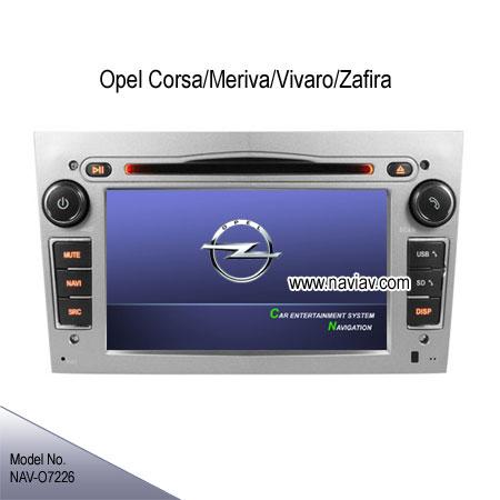 opel corsa meriva vivaro zafira in dash stereo radio car. Black Bedroom Furniture Sets. Home Design Ideas