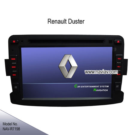 Watch furthermore 1125213 1657148409 in addition 281627782535 further Watch besides Seicane S127301 2000 2010 Ford Focus Android Autoradio Gps Audio System With Cd Dvd Player Bluetooth 3g Wifi Mirror Link Obd2 Rearview Camera Steering Wheel Control Mp3 Aux. on android car dvd player gps navigation wifi 3g for