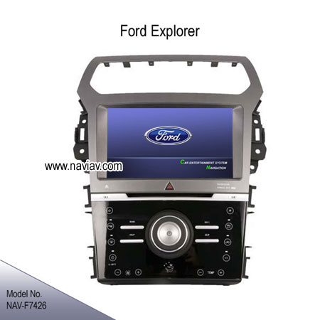 Ford Sync Navigation as well Software Maps moreover 281952130451 additionally 272258289974 together with Ford Edge Navigation Sd Card. on gps sd card for 2013 ford explorer