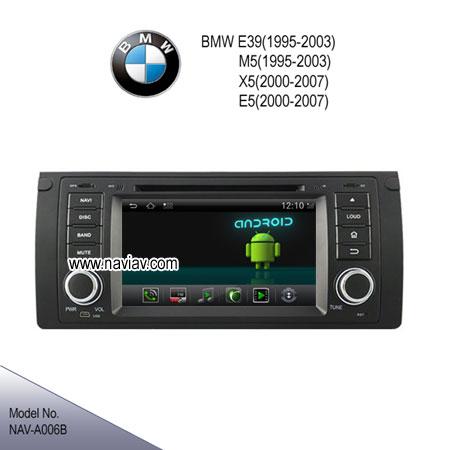 Car Dvd Gps Car Dvd Player Gps Navigation Manufactory