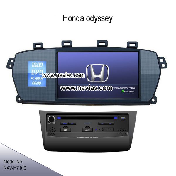 honda odyssey navigation dvd player furthermore wiring harness pioneer dvd car audio wiring harness