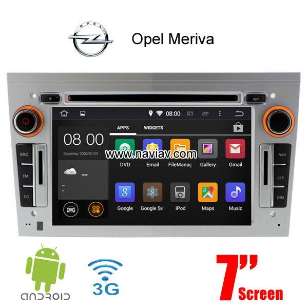 car dvd gps opel series car dvd player gps navigation manufactory. Black Bedroom Furniture Sets. Home Design Ideas