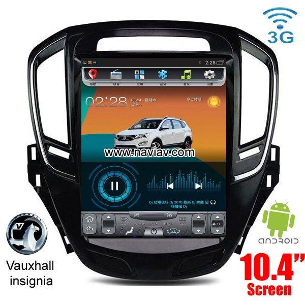 Car Dvd Player GPS Navigation Manufactory