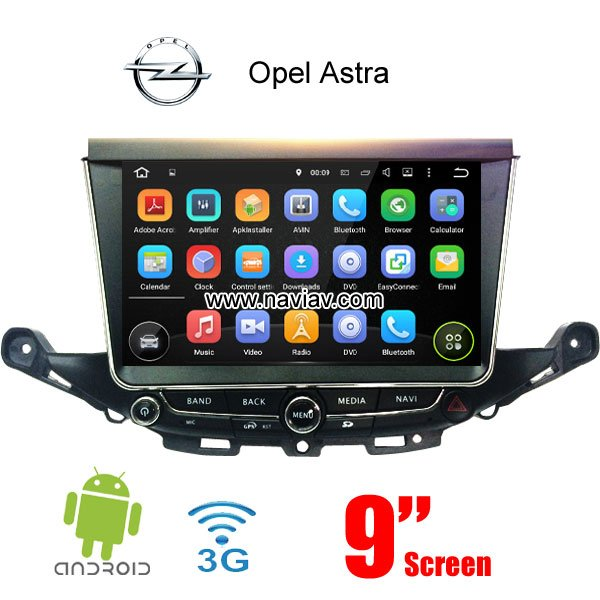 car dvd gps opel series car dvd player gps navigation. Black Bedroom Furniture Sets. Home Design Ideas