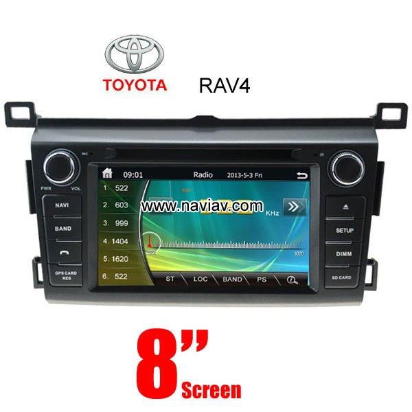 List 104 2 further Toyota Rav4 Dvd Player Aftermarket Toyota Rav4 Gps Radio in addition  additionally Image Car Dvd Mpeg4 Player furthermore List 104 1. on toyota rav4 2013 oem factory radio car dvd player