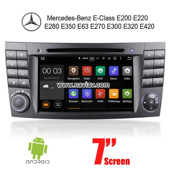 car dvd gps mercedes benz series car dvd player gps. Black Bedroom Furniture Sets. Home Design Ideas