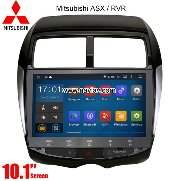car dvd gps buick series android os dvd gps car dvd. Black Bedroom Furniture Sets. Home Design Ideas