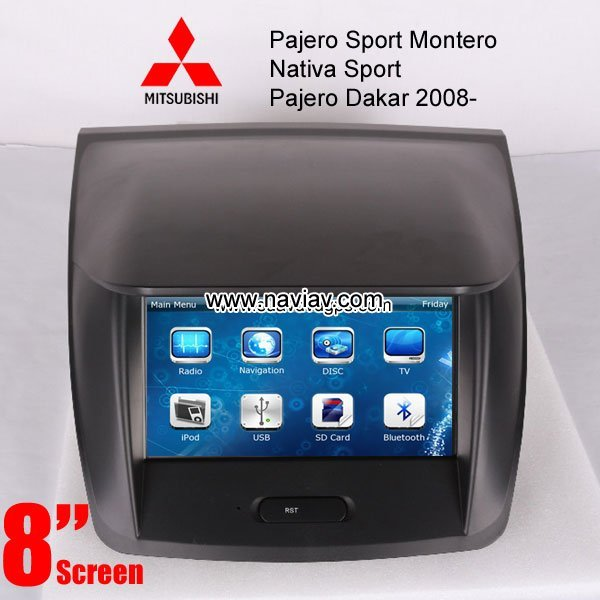 Image Result For Honda Accord Gpsa