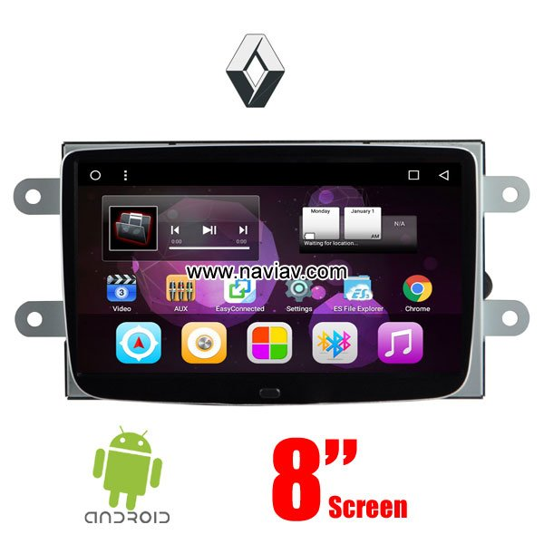 car dvd gps renault series car dvd player gps navigation manufactory. Black Bedroom Furniture Sets. Home Design Ideas
