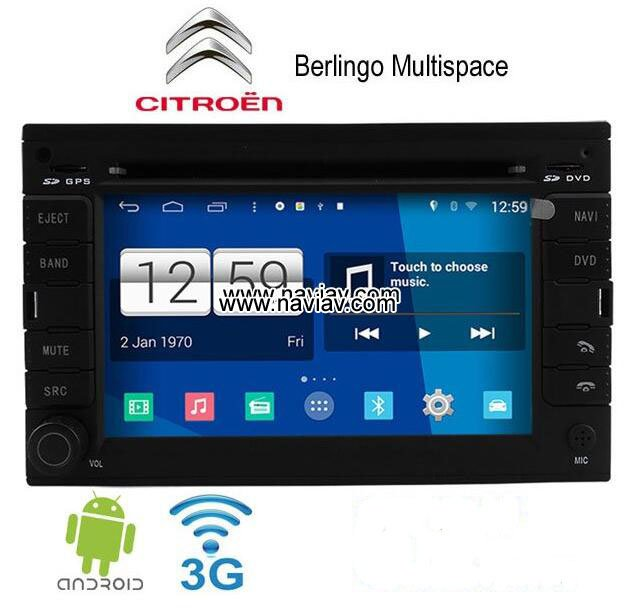 car dvd gps citroen series android os dvd gps car dvd. Black Bedroom Furniture Sets. Home Design Ideas