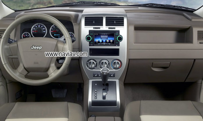 Other Features Jeep Grand Cherokee Liberty Patriot Wrangler Dvd Bluetooth Radio Gps S W also A E Fe C A X as well  further Pa T likewise Hyundai Sonata Car Headrest Monitor Customer Review. on jeep patriot dvd player