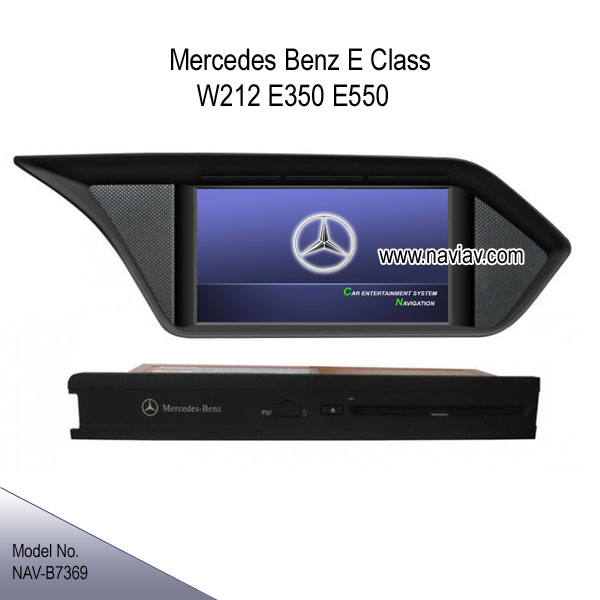 Mercedes benz e class user manual latest news car for Mercedes benz e class manual