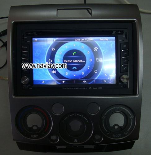 Advanced high power gps & cell phone jammer - mini gps + cell phone jammer portable