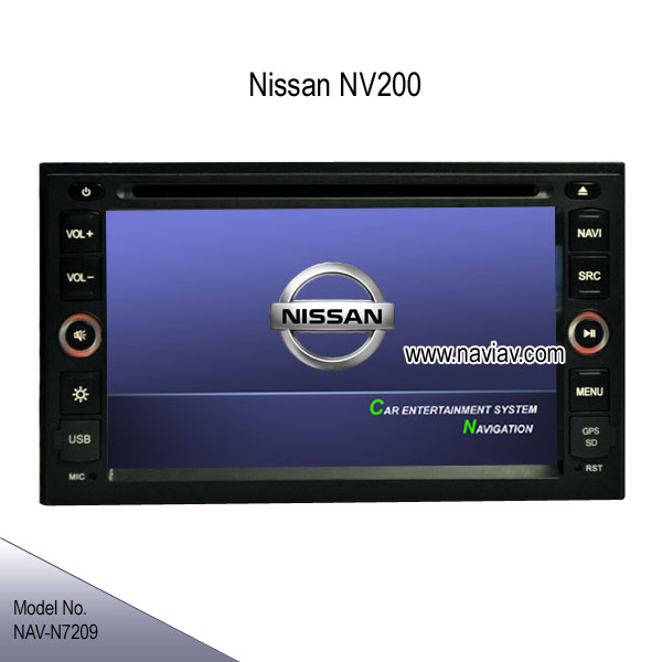 Kia Amanti 20072014 Auto Radio Dvd Gps Navigation With Digital Tv Bluetooth Touch Screen Rds P 1948 together with 225 also 931 Nokia N97 additionally Car Dvd Gps Navigation Player For Honda Crv 07 11 3g Bt p704 furthermore 6014. on touch screen radio rds