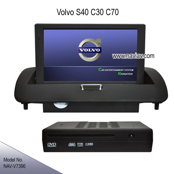 volvo c70 navigation system 2018 volvo reviews. Black Bedroom Furniture Sets. Home Design Ideas