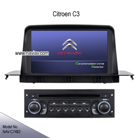 206 Video Interface For Alfa Romeo Instant Nav Radionav besides Targa 8 500rms X 2 Dual Voice Coil Subwoofer also Rugged Tackle Box With Cantilever Tray N81gg together with Info as well Maplin Insulated Crimp Ferrule Yellow Single N20jc. on car gps product