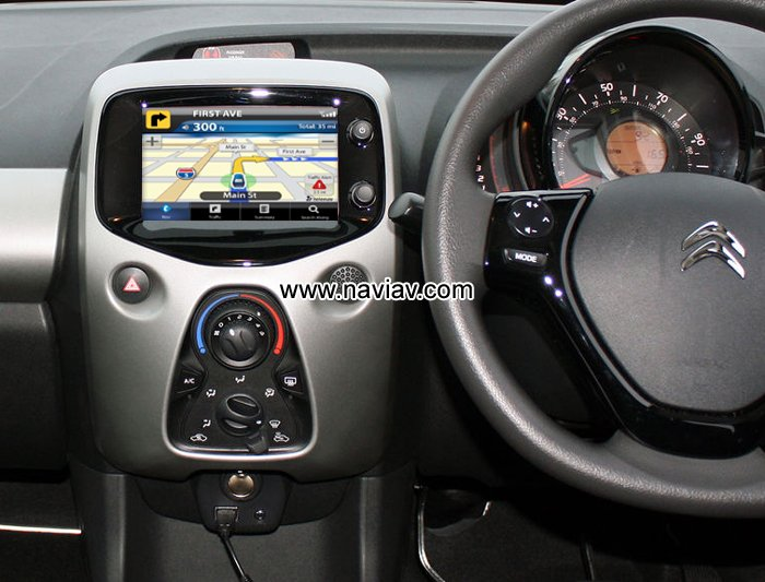 citroen c1 android 3g wifi obd tpms car radio pc gps. Black Bedroom Furniture Sets. Home Design Ideas